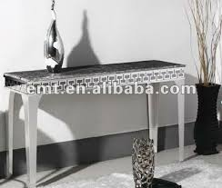 Marble Console Table Modern Marble Console Table Modern Marble Console Table Suppliers