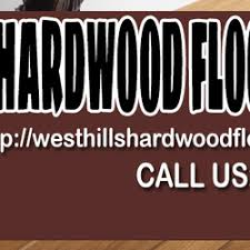 hardwood floors flooring sacramento ca phone