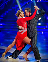 Holly Valance Pictures Strictly Come Dancing 2011 Semi Final Holly Valance Sets The