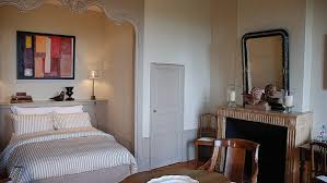 chambres d hotes a saintes 17 removerinos com chambre inspirational chambres d hotes a saintes