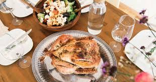 spicing up thanksgiving dinner sriracha2go