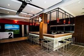 Comfort Inn Toronto Northeast The Top 10 Things To Do Near Comfort Inn Toronto Northeast Markham