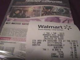 when do amazon black friday deals go live today cheapassgamer ratchet and clank nexus ps3 for 15 at walmart ymmv w picture