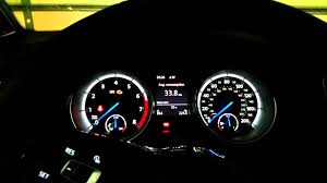 2016 vw golf r 6 speed manual youtube