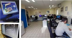 bureau d 騁udes m馗anique bureau d études mécanique du cher groupe mpf industries