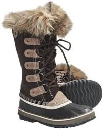 womens boots winter picking the pair of winter boots