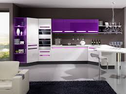 white and purple kitchen google search kitchen ideas