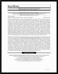 Air Force Resume Examples by Resume Air Traffic Controller Resume