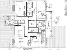 floor plans qld 100 queenslander floor plan total home frames timber framed