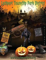 spirit halloween crestwood blog archives southland tv