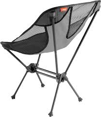 Ultra Light Folding Chair Leki Breeze Folding Chair Backcountry Edge