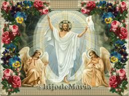 imagenes catolicas para compartir madre celestial descargar canticos catolicos gratis audio mp3
