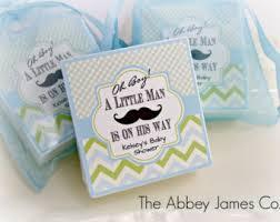baby boy favors birth announcments ideas for boys mustache theme search