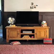 Dark Wooden Tv Stands Tv Stands Brown Wood Tv Stand Steal Sofa Furniture Outlet Los