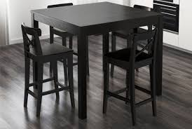 table haute cuisine ikea table bar ikea robinsuites co