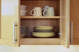 kitchen ideas kitchen design inspiration ideas