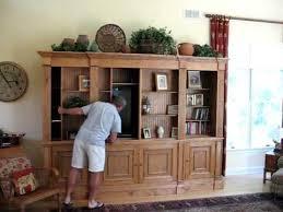 24 best bookshelves especially sliding bookshelves images on
