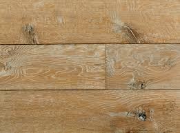 patina white oak conch lv wood