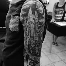 excellent medieval ideas part 4 tattooimages biz
