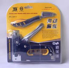Size Staples For Upholstery Online Get Cheap Tacker Staples Aliexpress Com Alibaba Group