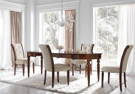 dining room chair cheap dining room decorating ideas round back