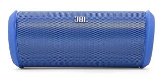 target black friday jbl pulse portable bluetooth speakers 9to5toys