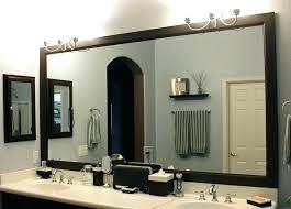 Affordable Bathroom Mirrors Bathroom Mirrors Cheap Juracka Info