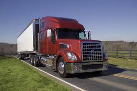 volvo 18 wheeler price volvo vt 880 azul transporte pinterest volvo volvo trucks