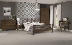 walnut bedroom furniture bedroom furniture furniture store in leicester world of furniture