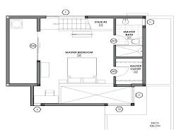 cottage floor plans small mini house plans design small house design floor plans koffieatho me