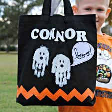 100 halloween loot bags reptile themed loot bags order on