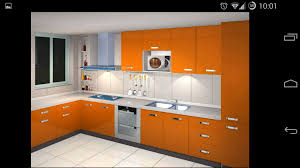 How Does Home Design App Work by Intero Interior Design Gallery Android Apps On Google Play
