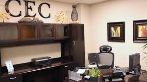 Modern Executive Office Furniture Suites Chattanooga Executive Center Physical And Virtual Offices
