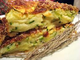 recette de cuisine pour regime recette regime a la courgette cuisinez pour maigrir