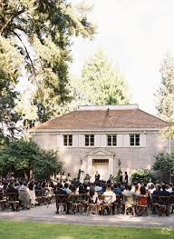 wedding venue backdrop wedding marvelousoma wedding venues picture inspirations the