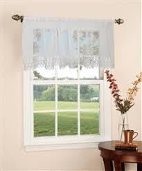 Daisy Kitchen Curtains by Kitchen Curtains Valance