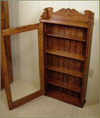 Antique Wood File Cabinet Cool Antique File Cabinet Craigslist 11 Antique Oak File Cabinet 4