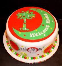 carolina cake queen home facebook