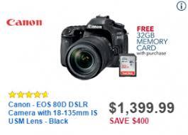 black friday canon deals black friday 2017 dslr deals discounts and sales black friday