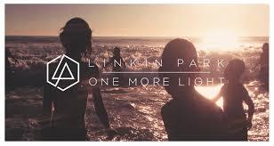 Hit The Floor Linkin Park - linkin park new album u0027one more light u0027 available now