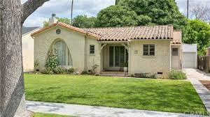 burbank house burbank ca real estate burbank homes for sale realtor com