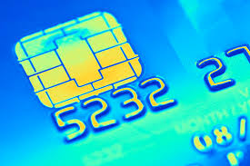6 things you need to know about the new chip cards my money us