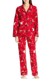 9 best christmas pajamas for 2017 comfy christmas pjs and sets