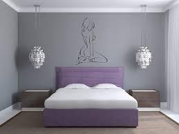 Schlafzimmer Einrichten Boxspringbett Schlafzimmer Ideen Wandgestaltung Braun Beleuchtung Im