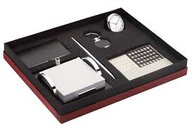 corporate gifts changing trends in diwali corporate gifts in india 2017 openpr