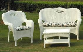 Savannah Outdoor Furniture by Sets Archive Kozy Kingdom