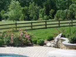 Backyard Pool Fence Ideas Best 25 Pool Fence Ideas On Pinterest Dog Kennel Panels Metal