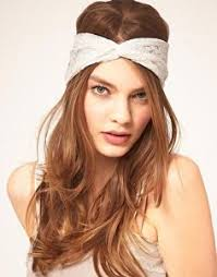 lace headband diy lace bow headband lace bows sewing crafts and sewing ideas