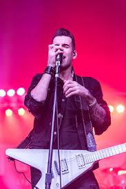 131 best tyler connolly toadm images on pinterest theory