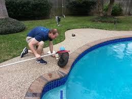 4 Reasons You Need Swimming Pool Maintenance  Manning Pool Service
